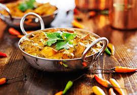 you cuisine shahin s indian cuisine in amersham hp7 indian takeaway