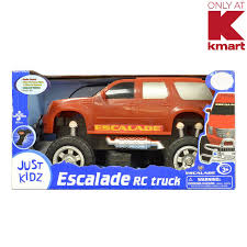 UPC 698567809220 - Just Kidz Escalade RC Truck Red - TOY CENTURY ... Modern Monster Truck Project Aka The Clod Killer Rc Truck Stop Top 10 Best Trucks In 2018 Reviews Rchelicop Mz Yy2004 24g 6wd 112 Military Off Road Car Tracks Stop Chris Rctrkstp_chris Twitter Remote Control In Mud Famous About Home Facebook 1 Radio Off Buggy Tamiya 118 King Yellow 6x6 Tam58653 Planet 9991 Heavy Eeering Time Toybar How To Make A Snow Plow For Rc Image Kusaboshicom Competitors Revenue And Employees Owler Company Profile