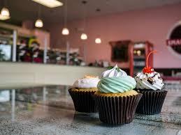 Contact Us Peninsula Smallcakes