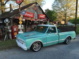 67 Chevy Truck Named Doc | Dream Cars | Pinterest | Classic Trucks ... 6772 Chevy Truck Longbed 1970 Beautiful Custom 67 New Cars And I Wann See Some Two Door Short Bed Dullies The 1947 Present 1967 C10 22 Inch Rims Truckin Magazine 1972 Chevy Trucks Youtube To Mark A Century Of Building Names Its Most Truck Named Doc Dream Pinterest Classic 6768 C10 Roll Back Db D Rebuilt To Celebrate 100 Years Making Trucks Chevrolet Web Museum
