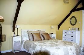 chambre d hote 35 chambres d hôtes les touches chambres d hôtes à georges de