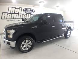 Used Car Specials In Wichita KS | Mel Hambelton Ford Chevy Silverado 4cylinder Heres Everything You Want To Know About Lycoming Automotive Engines Ih Trucks Red Power Magazine Community 1987 4 Door Toyota Hilux Straight Axle 4by4 Tacoma Pickup Extracab Small Engine Big Truck 2019 4cylinder Turbo Review Preowned Premier Vehicles For Sale Near Lumberton Truckville V6 Bestinclass Capability 24 Mpg Highway Sunday 1982 Datsun Pickup 38k Original Miles 4x4 4cyl Bob Smith Toyota Colorado Midsize Diesel Why General Motors Will Build A The 2011 Chevrolet Reviews And Rating Motortrend Future Of No Easy Answers 4cyl Full Size
