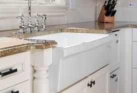 Home Depot Copper Farmhouse Sink by Sink Repairing Porcelain Farmhouse Sink Beautiful Apron