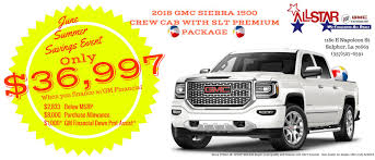 All Star Buick GMC Truck In Sulphur Serving The Lake Charles GMC ... Intertional Lonestar Trucks Youtube Five Star Imports Alexandria La New Used Cars Sales Service Home Altruck Your Truck Dealer American Historical Society Driving The New Western 5700 Gabrielli 10 Locations In Greater York Area Daimler Interactive Annual Report 2017 4700 Our People Nova Centresnova Centres Inventory I20