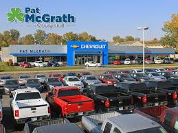 How To Trade In | McGrath Family Of Dealerships - Eastern Iowa ... Fantastic Classic Blue Book Festooning Cars Ideas Boiqinfo Amazing Used Pickup Truck Values New Kelley Value Dodge Ram Questions How Much Is My Truck Worth Cargurus 9 Trucks And Suvs With The Best Resale Bankratecom Car Reviews Ratings Youtube Magnificent Image Collection Ibb 2019 Ford Ranger First Look Buy Awards Of 2018