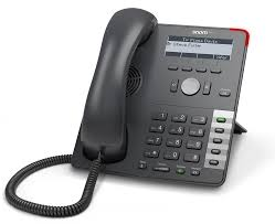Snom 710 Desktop Phone - Callsure Cisco 7861 Voip Phone Refurbished Cp7861k9rf Polycom Soundstation Ip 5000 Conference Phonepower Supply Yeastar Tg100 Neogate Gsm Gateway And Device Ebay Power Over Hernet Connect A Poe Phone To Nonpoe Switch Ubiquiti Uvp Unifi With Android Yealink W56p Business Hd Dect Cordless Systems Provided By Infotel Of Richmond Va Ericsson Lg Lip9030 Ipecs Ip Handset Ooma Telo Free Home Service Youtube New Sealed Ip Cp8845k9 Phones Nextiva Products Amazonca
