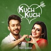 kuch kuch mp3 song kuch kuch kuch kuch क छ
