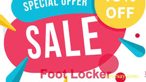 Foot Locker Coupons: 100% WORKING(Daily Update) Scrapestorm Tutorial How To Scrape Product Details From Foot Locker In Store Coupons Locker 25 Off For Friends Family Store Ozbargain Kohls Printable Coupons 2017 Car Wash Voucher With Regard Find Footlocker Half Price Books Marketplace Coupon Code Canada On Twitter Please Follow And Dm Us Your Promo Faqs Findercom Footlocker Promo Codes September 2019 Footlockersurvey Take Footlocker Survey 10 Gift Card Nine West August 2018 Wcco Ding Out Deals Pin By Sleekdealsconz Deals