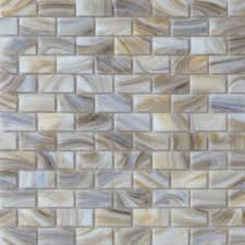 american olean mosaic tile american olean tile bathroom kitchen visionaire glass tile