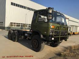 EQ5102 DONGFENG LHD/RHD 6X6 OFF-ROAD TANKER TRUCK   TRUCKS In China Man Tga33410 6x6 Price 35164 2003 Crane Trucks Mascus Ireland Filedodge Wc62 Truck Usa 3338658 Pic2jpg Wikimedia Commons Velociraptor 6x6 Hennessey Performance The 16 Craziest And Coolest Custom Trucks Of The 2017 Sema Show Military Army Truck At Oakville Mud Bog Youtube Filem51 Dump 5ton Pic2jpg Surplus Vehicles Army Military Parts Largest New Used 7th And Pattison What Would Be Your Apocalyptic Vehicle I Pick This Arctic Cariboo