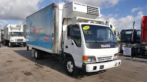 Isuzu Npr In Miami, FL For Sale ▷ Used Trucks On Buysellsearch Truckmax Miami Inc Jerrdan 50 Ton 530 Serie Youtube For The First Time At Marlins Park Monster Jam Discount Code New Trucks Maxd Truck Freestyle From Tacoma Wa 2013 2005 Intertional 9400i Fl 119556807 Night Wolves Mad Max Wows Lugansk Residents Sputnik 2011 Hino 338 5001716614 Cmialucktradercom 2018 Ford F450 1207983 Used Chevrolet Silverado For Sale In Autonation Freightliner Dump Trucks For Sale In Truckmax Twitter Ceskytrucker 2008 Lvo Vnl 780 D13 Autoshift 10 Speed Thermo Sales