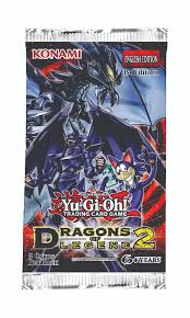 Yugioh Starter Deck Yugi Reloaded Opening by Search Results