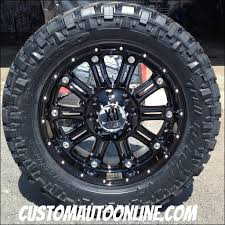 Xd Series Wheels And Tires | Wheels - Tires Gallery | Pinterest ... Lvadosierracom New Wheels And Tires On My Z71 Sierra 4 Pieces 150mm Rc 18 Wheel Rims 17mm Hex Hub For Redcat 195 Direct Fit Alcoa Rimstires 05 To 08 F350 Dually Amazoncom Truck Suv Wheels Automotive Street Offroad Giovanna D8v In A 2012 Ford F250 Off Road Dreams 2015 Chevy Silverado Rally Edition Looking Get Some Rims S7 16 Winter Audiworld Forums What You Need Know About American Force 33 Tires Stock Truckwheels Enthusiasts 26 Texas Edition Style 5 Lug Trucks Items Alanswheels Store Ebay