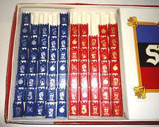 Milton Bradley War Stratego Board Traditional Games