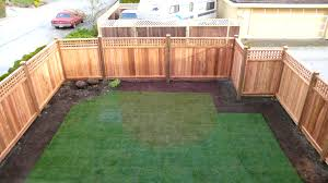 Decorative Garden Fence Home Depot by Furniture Comely Fences Page Wire Fence Sections Fencing Cheap