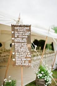 The 25+ Best Dance Floors Ideas On Pinterest | Wedding Parties ... Our Outdoor Parquet Dance Floor Is Perfect If You Are Having An Creative Patio Flooring 11backyard Wedding Ideas Best 25 Floors Ideas On Pinterest Parties 30 Sweet For Intimate Backyard Weddings Fence Back Yard Home Halloween Garden Flags Decoration Creating A From Recycled Pallets Childrens Earth 20 Totally Unexpected Flower Jdturnergolfcom