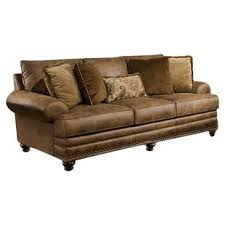 Most fortable Couch