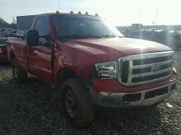 1FTSF21P67EA23164 | 2007 RED FORD F250 SUPER On Sale In KY ... Lexington Vital Stats01 Customfire Fire Truck Involved In Serious Crash Youtube Used Cars Ne Trucks Buezo Motor Company Ky Fords For Sale Autocom Solutions Other Species Trifecta Wildlife Services Movin Out 2017 Lgecarmag Southern Classic Heats Up Eone Stainless Steel Rescue Fd Cooper Pating Inc Teen To Be Charged With Atmpted Murder Ramming Police Cruisers 2014 Gmc Sierra Httpwwwlexingtoncomgmcsierra1500cars Tow Truck Affordable 24 Hour Service