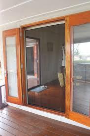 Andersen 400 Series Patio Door Assembly by Best 25 Patio Door Screen Ideas On Pinterest Screens For Doors