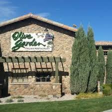 Olive Garden Italian Restaurant 56 s & 79 Reviews Italian