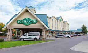 The Portlander Inn, OR - Booking.com Jubitz Truck Stop Portland Or Youtube Truckstop Cinema Orbit Americas Best Rest Stops For Drivers Ez Invoice Factoring Semi Services Go Green Mobile Auto Detail The Portlander Inn Bookingcom Daily Rant Trucking And Twostepping Where Two Rivers Meet Motel 6 East Troutdale Hotel In 59 Oregon Truckstop The Northwestern Us