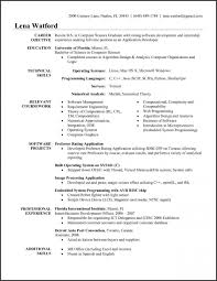 029 Template Ideas Software Developer Resume Templates Free ... 002 Template Ideas Software Developer Cv Word Marvelous 029 Resume Templates Free Guide 12 Samples Pdf Microsoft Senior Ndtechxyz Engineer Examples Format 012 Android Sample Rumes Download Resume One Year Experience Coloring Programrume Tremendous Example Midlevel Monstercom