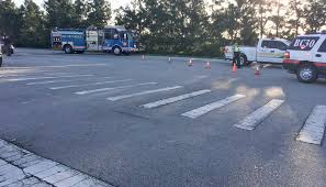 100 Local Dump Truck Jobs Woman Dies After Car Crashes Into Dump Truck In Ave Maria FHP Reports