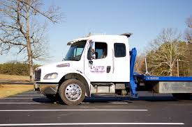 Rotator Tow Truck Near Hanover Virginia Rotator Tow Truck Near Hanover Virginia Why You Should Try To Get Your Towed Car Back As Soon Possible Scarborough Towing Road Side Service 647 699 5141 When You Need Towing Me Anywhere In The Chicagoland Area Lakewood Arvada Co Pickerings Auto Fayetteville Nc Wrecker Ft Bragg Local Fort Belvoir Va 24hr Ft Belvior 7034992935 Near Me Best In Tacoma Roadside Assistance Company Germantown Md Gta 5 Rare Tow Truck Location Rare Guide 10 V Youtube Services Norfolk Ne Madison Jerrys Center