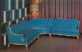 BAD POSTCARDS BROTHEL FURNITURE The very latest look in