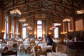 Ahwahnee Hotel Dining Room Hours by Ahwahnee Hotel Dining Room Home Design Inspirations