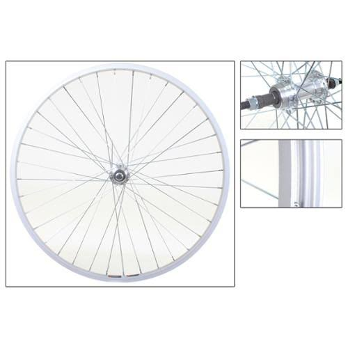 Wheel Master Rear Bicycle Wheel 26 inch Silver
