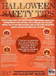 Halloween Candy Tampering News by Halloween U2013 Washington Poison Center