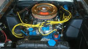 100 Craigslist Metro Detroit Cars And Trucks By Owner Ford Mustang Questions 64 12 Mustang For Sale CarGurus