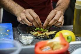 la cuisine de michel la cuisine de rfrence michel maincent morel trendy quiche with la