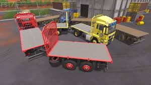 ATC Edition MAN TGS Trucks And Trailers Pack V 2.2.6.1 – FS17 Mods Massive Sale This Festive On Our Trucks And Trailers Gauteng Lego Ir Rc Forklift Truck With Trailer Youtube Trucks Vatt Specializes In Attenuators Heavy Duty Trailers 1990 Kenworth T450 For Sale In Cheney Washington Www November 2015 Low Res By Mcpherson Media Group Junk Mail Selling Trucks And Trailers At Cost Effective Prices City Of Ak Sales Aledo Texax Used Ford F750 K200 Water Tanker To157 Fuel Lube Duck Dynasty Cat And V 11 Fs15 Farming Simulator
