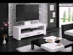 fernsehschrank weiß tv möbel ideen weißer schrank