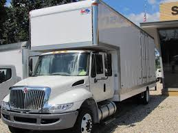 NEW 2019 INTERNATIONAL MOVING TRUCKS MOVING TRUCK FOR SALE IN NY #1017 New 2019 Intertional Moving Trucks Truck For Sale In Ny 1017 Gouffon Moving And Storage Local Longdistance Movers In Knoxville Used 1998 Kentucky 53 Van Trailer 2016 Freightliner M2 Jersey 11249 Inventyforsale Rays Truck Sales Inc Van For Sale Florida 10 U Haul Video Review Rental Box Cargo What You Quality Used Trucks Penske Reviews Deridder Real Estate Moving Truck