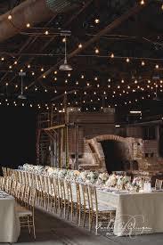 Romantic Toronto Wedding At Evergreen