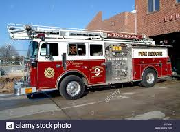 Telesquirt Fire Truck From Bladenburg Fire Dept Stock Photo ... Fire Apparatus New Deliveries Hme Inc 1970 Mack Cf600 Truck Part 1 Walkaround Youtube Seaville Rescue Edwardsville Il Services In York Region Wikiwand Pmerdale District Delivery 1991 65 Tele Squirt Etankers Clinton Zacks Pics 1977 50 Telesquirt Used Details Welcome To United Volunteers Lake Hiawatha Department