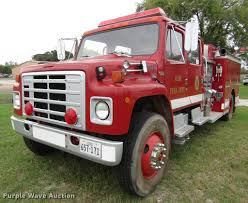 1984 International S1900 Fire Truck   Item DC0073   SOLD! No... Amazoncom Lego City Fire Truck 60002 Toys Games 44toyota Trucks 1980 Toyota Firetruck For Sale On Ebay For Sales Old Sale Hubley With Ladders From The 1930s Pending Seagrave Our Antique Seagraves Used Engines Pumper Firetrucks Unlimited 1990 Dodge Eugene Or 92366 E One 1995 Youtube Classic 1927 Intertional Harvester 5008 Dyler 1972 Ford Classiccarscom Cc1056996 Spotlight Osco Tank