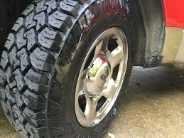 Tires Mud And Snow Truck Cooper Best - Freeimagesgallery All Terrain Mud Tires 26575r17lt Chinese Brand Greenland Best Deals Nitto Number 4 Photo Image Gallery Gbc Hog 10ply Dot Light Truck Tire 26570r17 Single Toyo Mt Or Mud Grapplers High Lifter Forums Military 37x125r165 Army Mt Off Road Buy Fuel Gripper Mt Buyers Guide Utv Action Magazine And Offroad Retread Extreme Grappler Amazoncom Series Mud Grappler 33135015 Radial Cobalt Interco For Sale Tires
