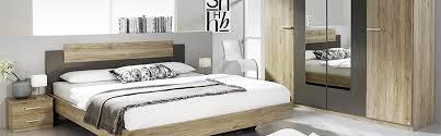 photo d une chambre ensembles de chambre pas chers discount meubles ubaud