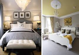 Endearing 80 Bedroom Decor Hotel Style Design Inspiration Of Best