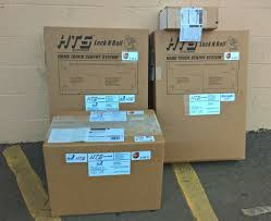 UPS Ground Pick-up Shipment For Johnson Refrigerated Truck Bodies In ... Ups Ground Making Hts Systems Pickup Hts10t Tilt Mount Ultra 2 Johnson Refrigerated Truck Bodies Item Db2722 Sold Body Reefer Cargo Box H7755 Feb Truck Bodies Delivery Bed Dz9450 Food Service Industry Lock N Roll Llc Hand October 2018 Rice City Found By Turns Out T Be 2010 Electri Max Refrigerator Bodies Only 145 Johnson Reefer Refrigerated Body For Sale Auction Or Lease Mh Eby Home