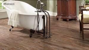 American Marazzi Tile Denver by Consumer Reports Top Alternatives To Hardwood Floors Fox31 Denver