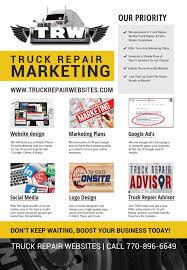Blog - Truck Repair Websites | Onsite Fleet Repair Websites ... Truck Trailer Mobile Repair Michigans Best Semi Heavy Duty Road Service I87 Albany To Canada 24hr Denver Co Jeco And Duty Tow Truck Towing Equipment Servicing In Flagstaff Az About Us Evansville Ky Onsite Fleet Memphis Roadside Assistance Warren Co Saratoga Collision Laredo Tx 24 Hour Diesel Mechanic Motorhome1827832_1280 Car Flidageorgia Border Area Gmc Hauling The Flag Unit From Knight Rider