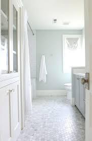 Grey Bathroom Floor Tiles Texture Lounge Light Matt And