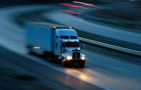 100 Highest Paid Truck Drivers Supreme Court Considers Trucking Case That Could Rattle The Economy