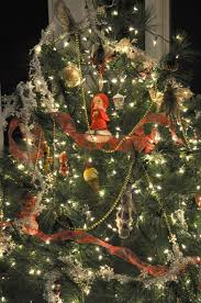 Christmas Tree Shop Erie Pa by November 2014 Annierie Unplugged