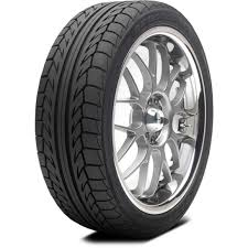 Tires Bf Goodrich Truck Bfgoodrich Steer Lt275/65r20 For Sale ... Bf Goodrich All Terrain Ta Ko Truck 4x4 Used Good Tyres 26517 Unsurpassed Bf Rugged Tires Bfgoodrich Trail T A 34503bfgoodrichtruckdbustyrerange Oversize Tire Testing Allterrain Ko2 Goodyear And Rubber Company Truck Dunlop Tyres Car Lt27565r20 Allterrain The Wire Hercules Adds Two New Ironman Iseries Medium Tires Motoringmalaysia Commercial Vehicle Bus News Australia All Terrain Off Road Baja 37x1250r165lt